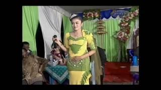 Asmara-Rolanda - Chandra