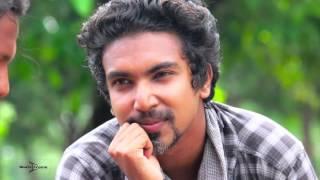 Bangla Music Video  Eshona by Forkan (2015)