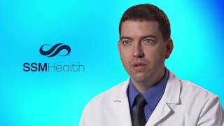 Meet Dr.Walter Coats - Interventional Cardiologist at SSM Health St. Mary's Hospital