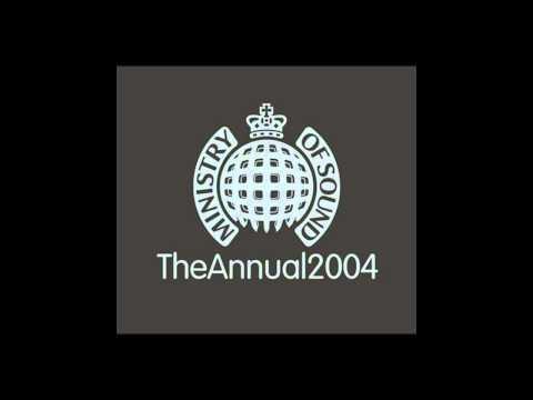 The Ministry of Sound    Annual Romania 2004 Whole Album  HQ Audio