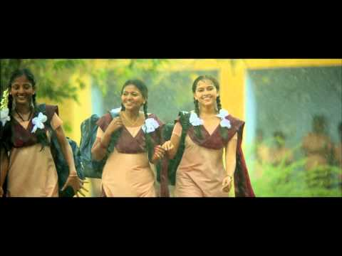 Varuthapadatha Vaalibar Sangam 2013) Video Songs   Official  1080p   Yennada Yennada video