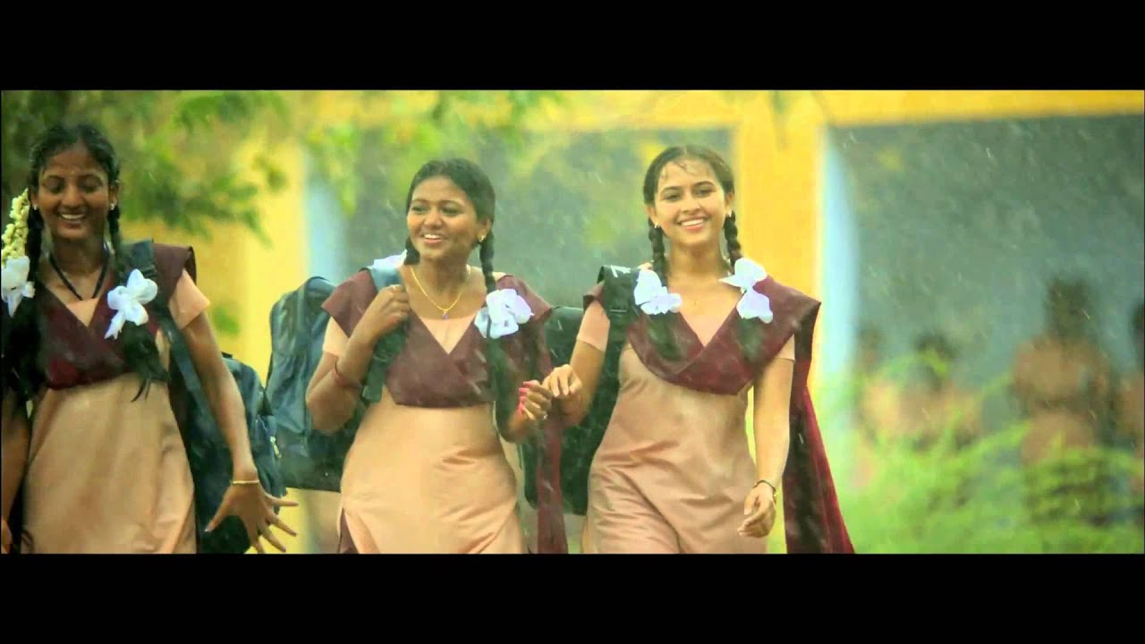 Varuthapadatha Valibar Sangam Movie Full Hd Watch The League