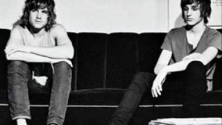 Tim & Jean - Come Around