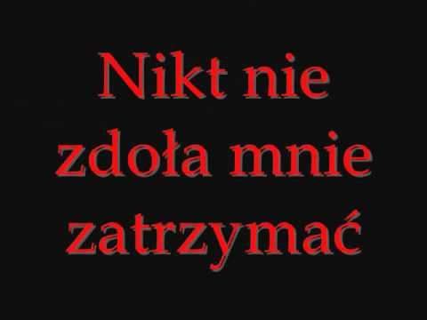 AC/DC - Highway to hell napisy pl