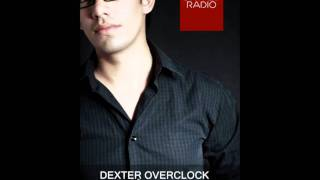 Dexter Overclock - Symmetrical Madness Episode 38 @ Digitally Imported Radio / United Radio!
