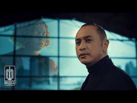 Download Lagu Giring Ganesha feat. Dul Jaelani - Burung Gereja .mp3