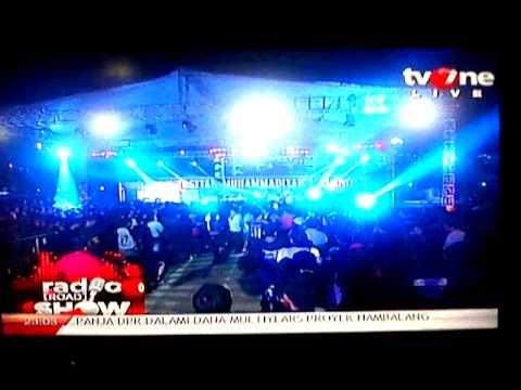 Elpamas Radioshow - Alamku.MP4