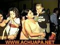 Desfile4 En EL Progreso Achuapa Jutiapa Guatemala Video