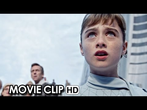 tomorrowland.this.was.tomorrow.the.motion.picture.1080p