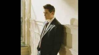 Michael Buble Video - Michael Bublé- Orange Coloured Sky