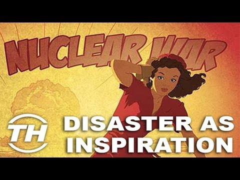 Disaster as Inspiration - Jaime Neely Unveils Ways to Survive Emergencies Like the Meteor in Russia