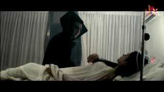 Dracula - Dracula 2012 3D | Malayalam Movie 2013 | Romantic Scene 20/36
