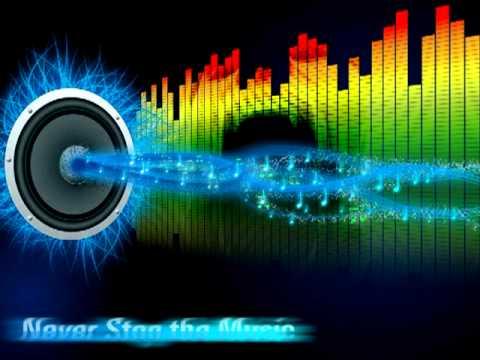 DJ Tommy - Electro Style 2011