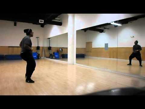 Omarion - Slow Dancin