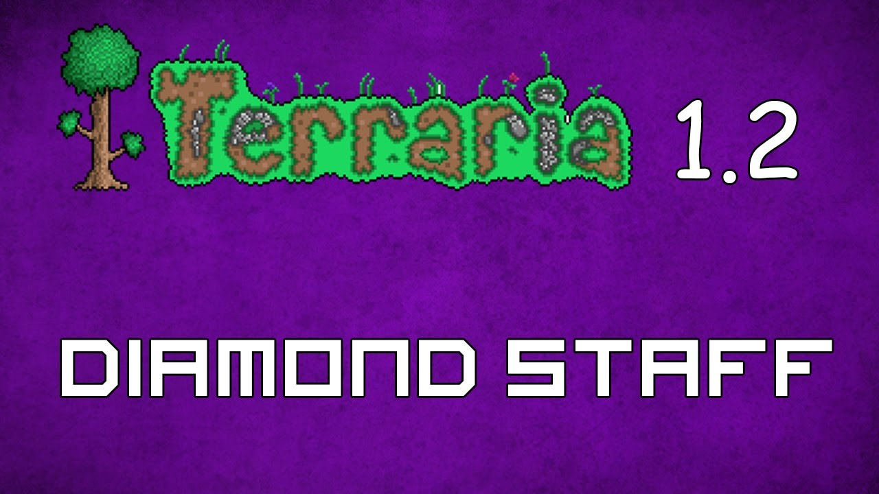 how to get pirate staff terraria