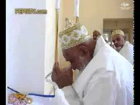 Allah Tu Dikha De Karshma Quran Ka
