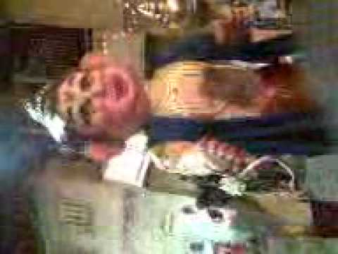 Bal Hanuman .3gp video