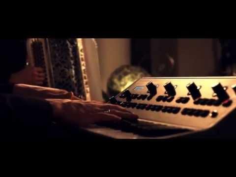 Alice Cooper - Six Hours