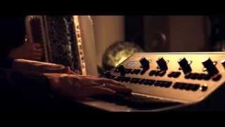 Watch Alice Cooper Six Hours video