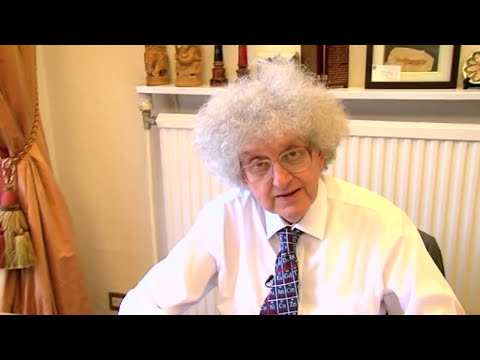 Palladium - Periodic Table of Videos