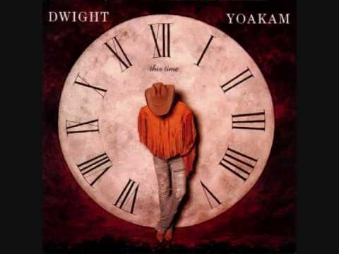 Dwight Yoakam - Aint That Lonely Yet