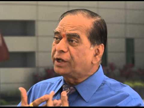 DSK Ghar Manje Nakki Kay Asta - Episode 1 with Vandana Gupte
