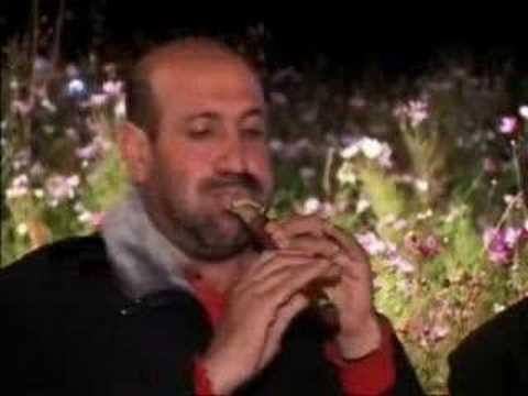 Dengbéjé Bazidé Doğubayazıt Dengbejleri Dengbéj Mecit