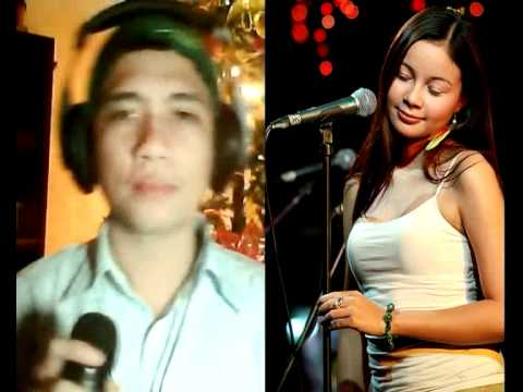 The Christmas Song - Sitti Navarro And Roland Tuaz video