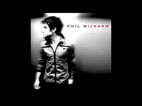 Phil Wickham - Yours Alone