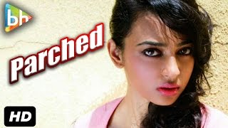 Radhika Apte Says Sex Is A Saleable Subject In Films