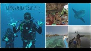 download lagu Gopro Vacances Bali 2015 gratis