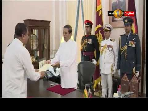 new deputy ministers|eng