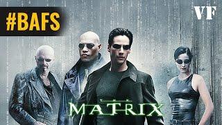 Matrix - Bande Annonce VF