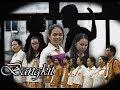 Film Inspirasi   Bangkit