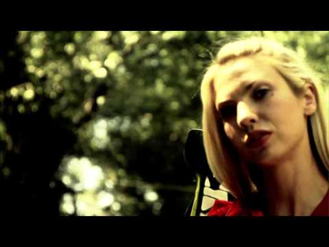 Mindy Gledhill - Anchor (Official Video)