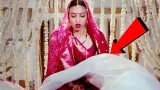 [Huge Mistakes] In Padman Movie - (50 Mistakes) In Padman Full Movie - Akshay Kumar - Sonam Kapoor