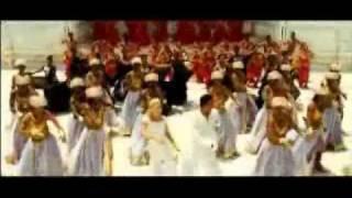 download lagu Marigold - Yeh Pyar Hai  That's Love gratis