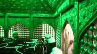 Bagdadwale Dulha