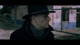 Watch Within Temptation Utopia video