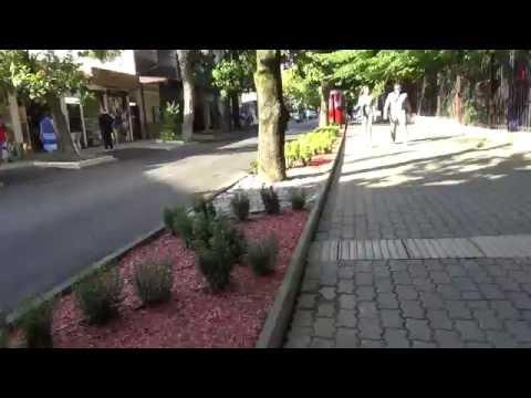 Лазаревское на улице павлова