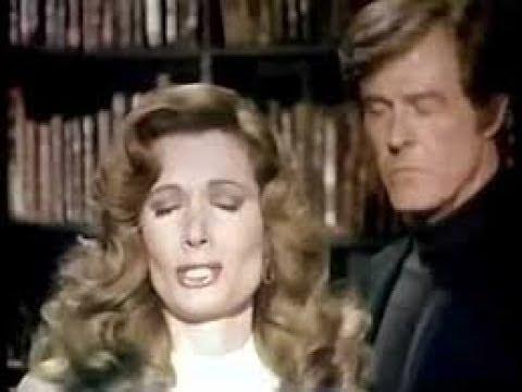 DVD TV. Filme Espectro. 1977 Spectre. com Robert Culp