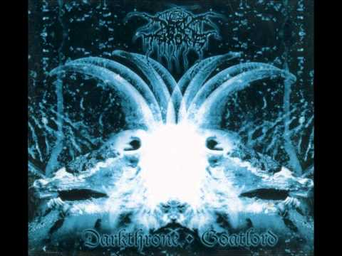 Darkthrone - Sadomasochistic Rites