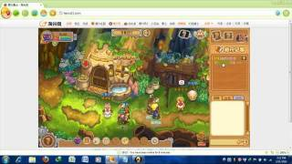 Game   Molly Trung Quoc Part 1   Molly Trung Quoc Part 1