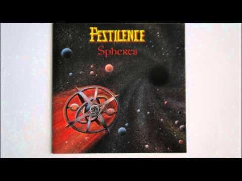 Pestilence - Demise Of Time