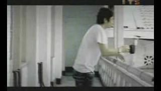 Download Lagu ungu-kekasih gelapku Gratis STAFABAND