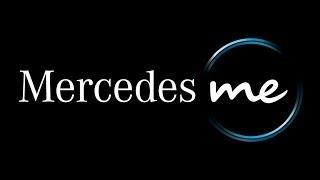 Mercedes me   Mercedes-Benz stellt neue Dienstleistungsmarke vor
