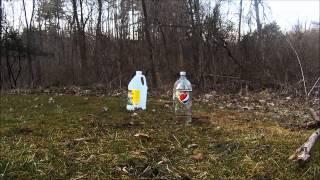 Watch Blkout Hollow video