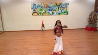 Desh Rangeela