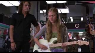 Watch 10 Things I Hate About You I Love You Baby video