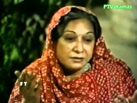 Ptv Drama Choti Si Duniya Part 20 22 video